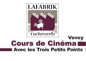 cinema_general